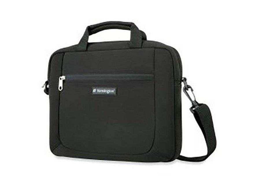 bdbc03f1c59 Koop uw Kensington Sleeve Neoprene SP12 Laptopta bij EM Kantoorsystemen    318175
