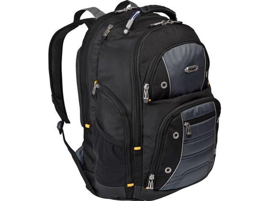 81dc8d5d78f Targus Laptoptas Backpack Drifter voor 16 inch laptop. Targus Laptoptas  Backpack Drifter voor 16 inch laptop